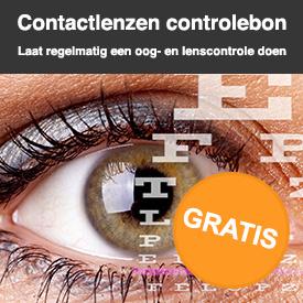 c4bbd92f8c5fe7 banner-controlebon-klein-gratis-1